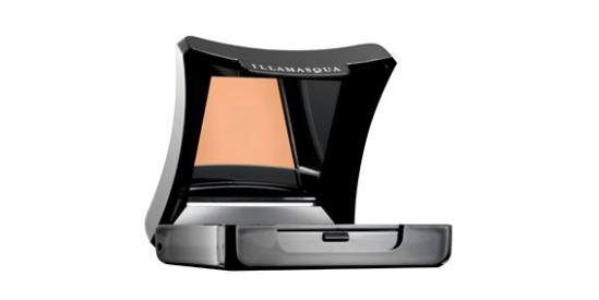 faceandbody-skinbaselift-whitelight-main copy